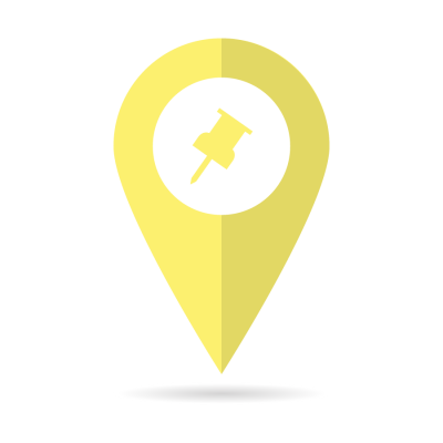 Local Resources Icon